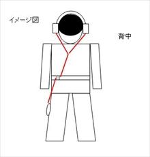 1412d_3_R.JPG