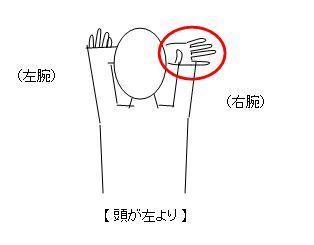 1608d_4b.JPG