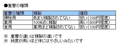 1608g_2.JPG