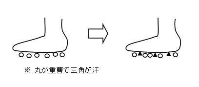 1608g_3.JPG